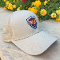 Hat – Desert Tan, mesh-back