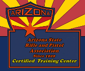 Certified Training Center (CTC) Membership